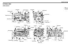 Isuzu AA-4BG1T Workshop Manual 11.pdf