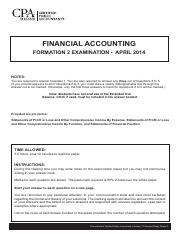 f2---financial-accounting-april-2014