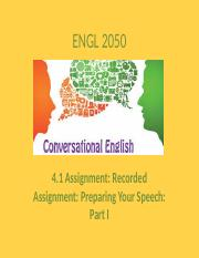 ENGL_2050_4.1_Assignment