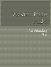 ppt 03 - west african city-states and islam.pdf