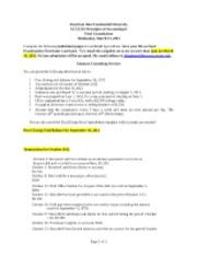 ACCT210-Q12013Final