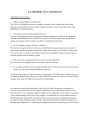 4.4 Affordable Care Act Interview.pdf