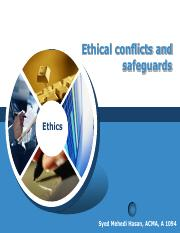 Sheet4_Ethical conflicts and safeguards.pdf