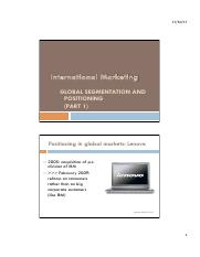 ok_2a_global-segmentation-and-positioning.pdf