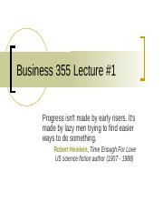 Business 355 1.ppt