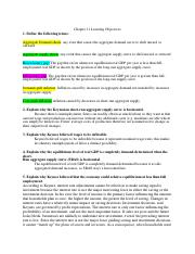 Chapter 11 Learning Objectives 1.pdf