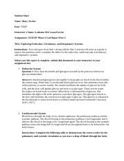 SCIE207_Lab4_Part2_worksheet.doc