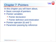 Chapter7_Pointers-new
