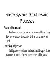 Sustainable vs Conventional Agriculture.ppt