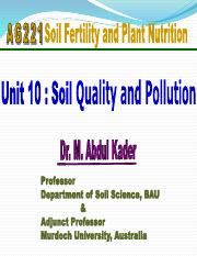 Unit 10 Soil Quality and polution.pdf