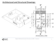 Tutorial #1 Design of Reinforced Concrete Structures
