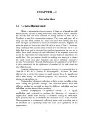 chapterwise-141002113523-phpapp01.pdf