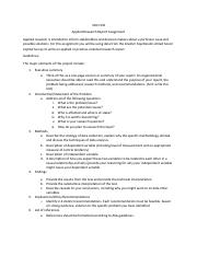 SOCI 335 Applied Research Project Assignment (3).pdf
