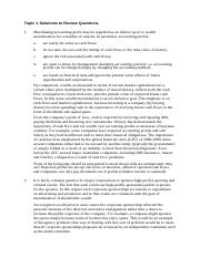 Topic 1 solution to review questions.pdf