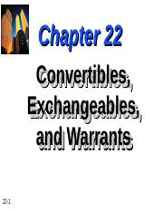 Chapter-22-Term-Loans-and-Leases.ppt