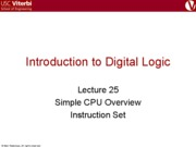 EE101Lecture25