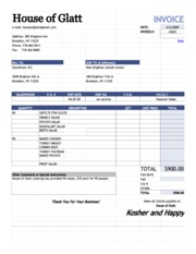Copy of sales-invoice-with-remittance