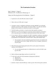 Chapter 8 Questions-3