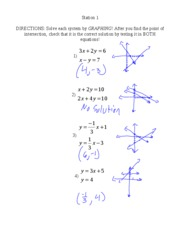 ch_7_stations_answers[1]