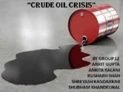 Group12_Crude_Oil_Crisis