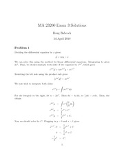 ma232-exam3-solutions