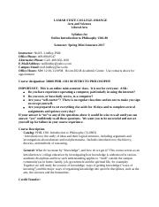 LSCO-Syl-1301-80-Spring-Mini 2017-ONLINE-1.0-REVISED2-051217-2
