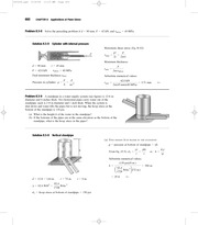 666_Mechanics SolutionInstructors_Sol.Manual-Mechanics_Materials_7e.book_Gere_light.1
