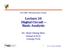 Lecture+24-digitalCircuits.pdf