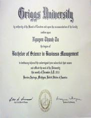 Griggs University-bachelor degree.pdf