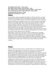 Research Methods 2 Study Guide.docx