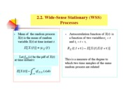wide_sense_stationary_processes