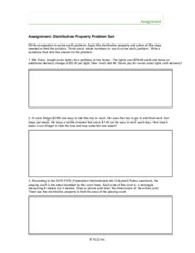 M1L10_1_teacher_graded_assignment_PROJECT_GUIDE