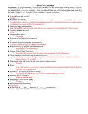 Rental_Unit_Checklist.doc