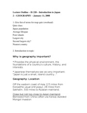 IS_220_January_11_outline_Geography