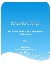 BehaviourChangePresentation_Part-1_CHodgson.pptx