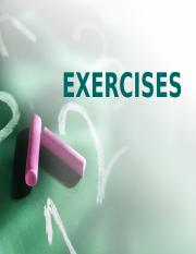 EXERCISES-mean-median-mode-and-quantiles.pptx