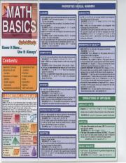 Math Basics - qs.pdf
