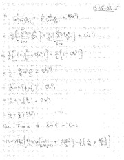 Thermal Physics Solutions CH 5-8 pg 33