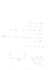 IME 143 - Lecture Notes