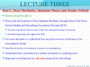 LECTURE_THREE (5)