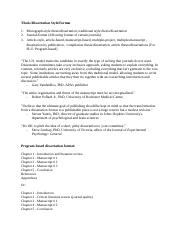 10. Thesis_Dissertation Format Terminologies.docx
