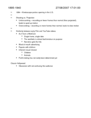 CTCS_200_Notes-Extra_Credit