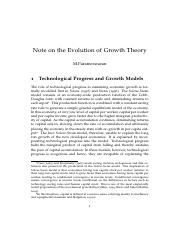 Technological_progress_and_growth_models