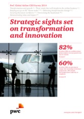 pwc-2014-global-airline-ceo-survey