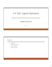 Lecture+3+-+Logical+Variables.pdf