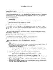 Speech Outline Worksheet.docx