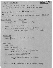 Lecture9_notes_Sp15