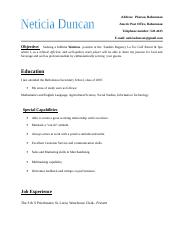 neticia duncan resume (1).doc