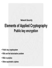applied-cryptography-asymmetric-encryption
