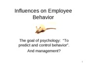influences%20on%20employee%20behavior